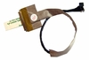 IBM Thinkpad SL400x Lenovo Lcd Cable Kit NEW 44C9955 Laptop Internal Lcd Cable