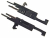 IBM Thinkpad T20 T21 T22 T23 Lid Latch Set New 08K5957