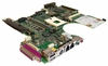 IBM Thinkpad T42 Without Cpu System Board 39T5529