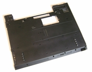 IBM Thinkpad T43p Base Cover with Labels NEW 39T9652