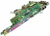 IBM ThinkPad X-31 1.75GHz W/GB W System Board 39T0403