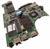 IBM ThinkPad X130E Laptop Motherboard New 04W3376