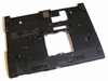 IBM Thinkpad X200 Tablet Base Cover w Labels 60Y4619
