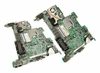 IBM ThinkPad X40 LV 1.4GHz Motherboard 27R1933