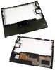 IBM ThinkPad X41 Palmrest Keyboard Bezel New 26R8926