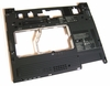 IBM ThinkPad X41 Type 2525 Bottom Base Cover 39T9906