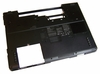 IBM Thinkpad Z60 Bottom Base 3BBW1BASK08 NEW 39T9604 Lenovo with Labels Kit NEW