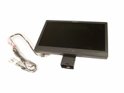 IBM Thinkvision D156 15.6 in 4415-AB1 LCD Monitor 45J7678