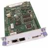IBM TL2000 TL4000 Library Controller Card 23R9628 73Y16 Main Board