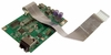 IBM Touch Panel Board with FFC Cable Assy RUNT-1249TG-B
