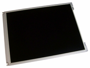 IBM TP380xd 05K9310 TFT 12.1in LCD Screen 05K9336