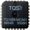IBM TQS TQ1089-MC501 11-Out Clock Generator 89G1951