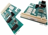 IBM TS3100 Library Controller Board 413-02A