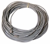 IBM Tyco-GD 100ft H81641 CM Ethernet Cable 95P2819