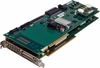 IBM U320 3-Ch SCSI Raid Adapter (NO-Batt) 44V4839 44V5627