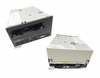 IBM Ultrium LTO-3 400/800 FC Loader Tape Drive 96P1258