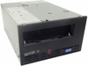 IBM Ultrium LTO3 FH Loader SCSI Tape Drive 23R4663
