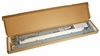 IBM x-Series Tool-Less 43W4520 Rail Kit NEW 40K6591 X460x X3650 Slide Rail Kit