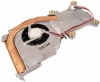 IBM X31 X32 MFC-204PAM05 Cpu Heatsink-Fan NEW 46P3026 671443 Laptop Cooling Fan