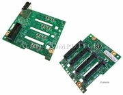 IBM x3500 4 Bay SAS Hot-Swap Hdd Backplane NEW 44E8747