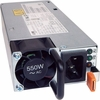 IBM X3550 M4 550W Hot Swap Power Supply 94Y8110