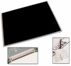 IBM x3x 12.1in HT121X01-101 Xga LCD Screen NEW 13N7008 ThinkPad X3x Laptop Display