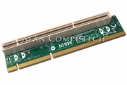 IBM xSeries 39R7533 PCI-x Riser Card New Bulk 25R9533 VER. 10