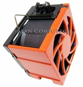 IBM xSeries 60mm HotSwap FAN with Case Assy 40K6481