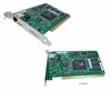 IBM xSeries Qlogic QLA4010C iSCSI PCI-x Card 73P3609 IBM xSeries Server Adapter