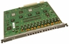 IBM Xylan ESM-CU-12 12-Port Network Module 85H7108