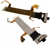 IBM Z61m DD0BW2LC201 15.4in Lcd Cable Assembly 91P7006 ThinkPad Z Series Laptop