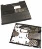 IBM1859 R52 26R8620 15in Bottom Base Cover 26R8744