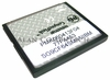 Industrial Pb 64MB 77P4453 CompactFlash SG9CF64SMA5IIBM G9CF64SMA5I Flash Storage