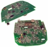 Ingenico CB00403-A Main Board Assembly AP00403