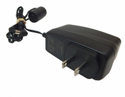Ingenio PSC16A-080 8VDC 2A Power Adapter 192011597
