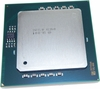 Intel Xeon E7310 1066MHz 4MB 1.6GHz CPU New SLA6A 1600MP Processor