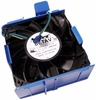 Intel 120x38mm 12vdc 3.3a 4-Wire Fan V34809-35INT9F