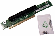 Intel 1U PCI-e Riser Card New ASHPCIEUP