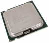 Intel 2.13GHz 8MB 1066 05a Quad Core CPU New SLACU RU385 Processor NEW Bulk