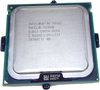 Intel 2.83 GHz 12MB 1333 X3363 Quad Core CPU SLBC3