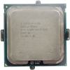 Intel  Xeon 2-Core 2.33Ghz 1333 CPU 2L70782 3712B219 SLABN