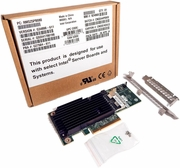 Intel 8-Port SATA 6Gb/s SAS PCIe Raid New RMS25PB080