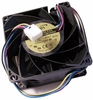 Intel ADDA 12v 2.20a 4-Wire 80x38mm Fan AS08012MB389B00 DC 4-Pin Brushless New FAN