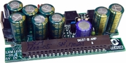 Intel ALR FX 3.3V VRM Power Module 11601002