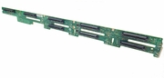 Intel AS6GHD56A0 Midplane SAS Backplane G43186-150