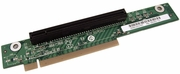 Intel ASHPCIEUP Slot A1 PCIe Riser Board New D95293-101