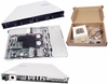 Intel Barebone 1U LGA1156 Server New SR1695GPRX1AC