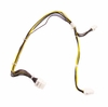Intel Bizlink 2U HSBP Power Server Cable G44797-001