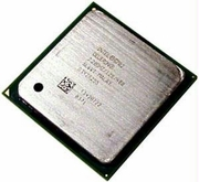 Intel Celeron 2.2Ghz 128KB 400Mhz CPU Processor SL6VT