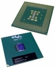 Intel Celeron 600Mhz 128-66 P-III 1.7v CPU SL4NX Socket 370 Processor